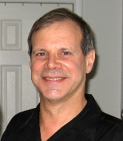 Long Island toenail laser Doctor Martin G. Miller
